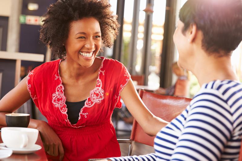 aprenda ingles antes de fazer intercambio
