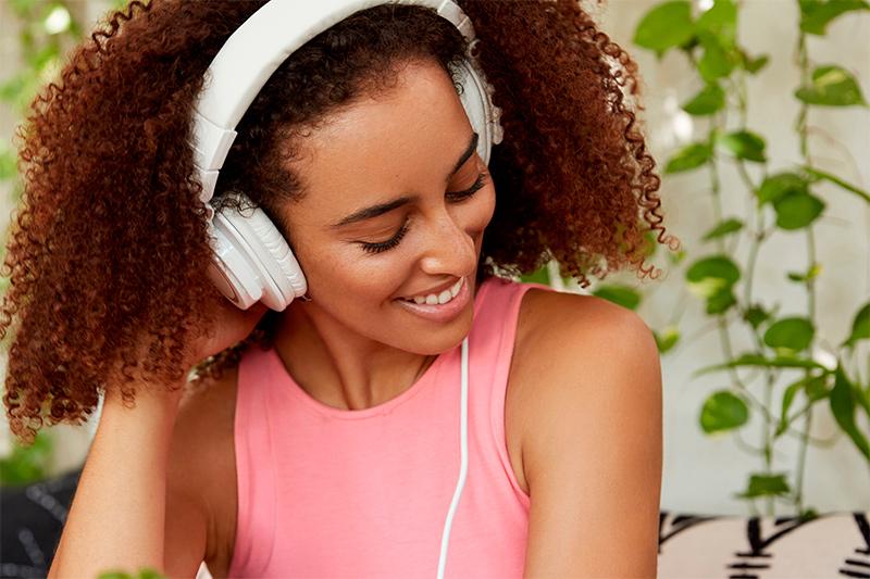 Aprender Ingles Mais Rapido ouvindo música