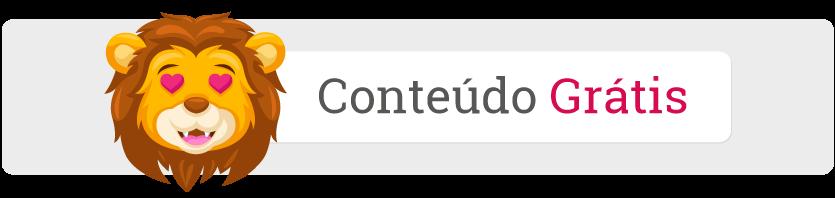 Conteúdo Grátis - Inglês Falado