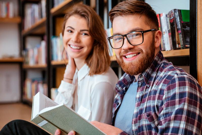 Inglês Falado - Razões para começar um curso de inglês agora