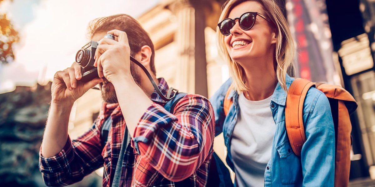 Ingles Falado Voce tem que fazer um intercambio turistas estudantes