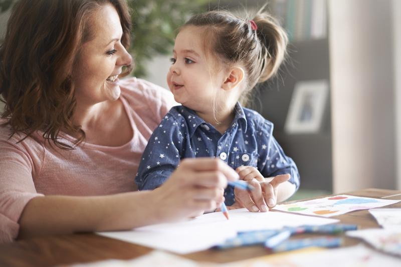 Inglês para Crianças - Idade para começar