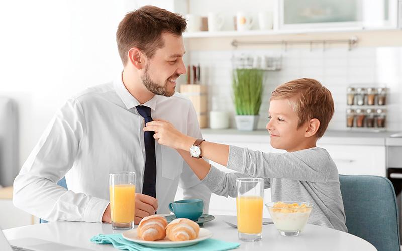 Ingles Falado Fathers Day Dia dos Pais em Ingles