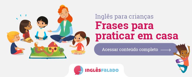 Inglês-para-Crianças-Frases-para-praticar-em-casa-Inglês-Falado