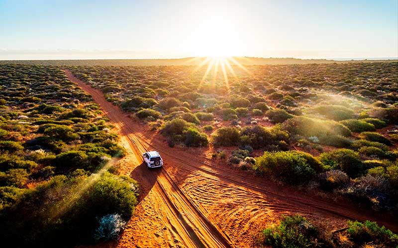 Ingles-Falado---5-Dicas-para-Intercambio-na-Australia-Safari