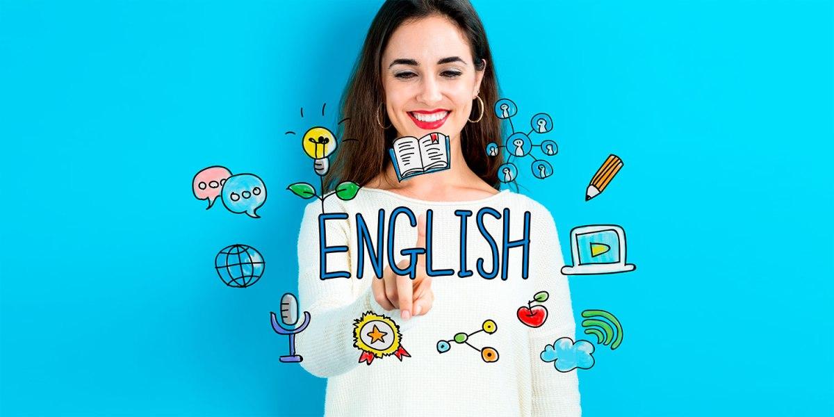 Ingles Falado Como escolher o melhor curso de ingles para você, melhor escola de inglês