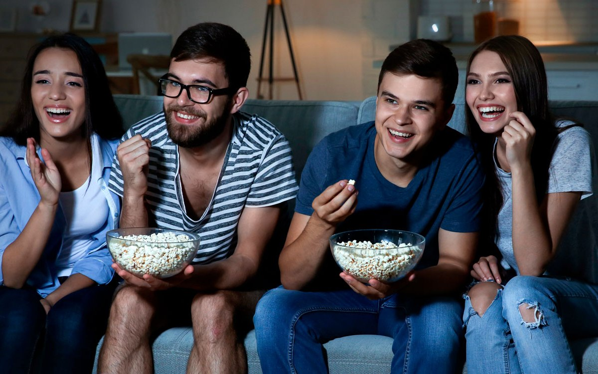 10-filmes-para-aprender-ingles---Ingles-Falado
