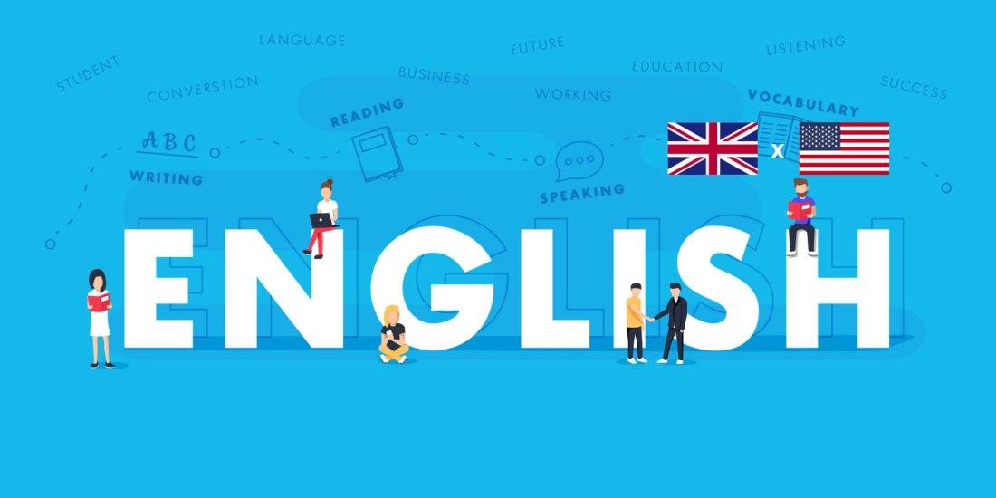 Saiba-a-diferenca-do-ingles-nos-eua-e-na-inglaterra---Ingles-Falado