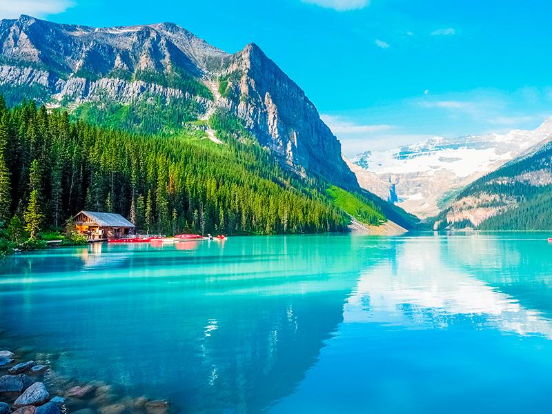 5-coisas-para-saber-antes-de-estudar-no-Canadá---Paisagem---Ingles-Falado