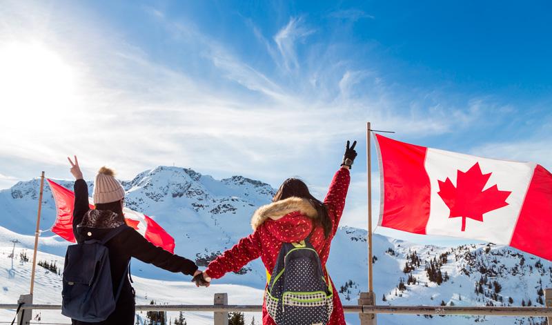 5-coisas-para-saber-antes-de-estudar-no-Canadá---Turista---Ingles-Falado