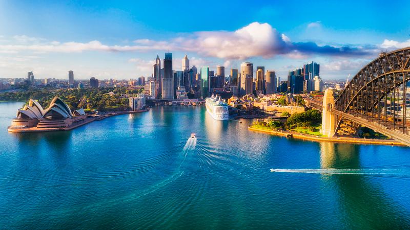 6-países-para-viajar-nas-férias-de-fim-de-ano-australia