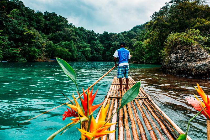 6-países-para-viajar-nas-férias-de-fim-de-ano-jamaica