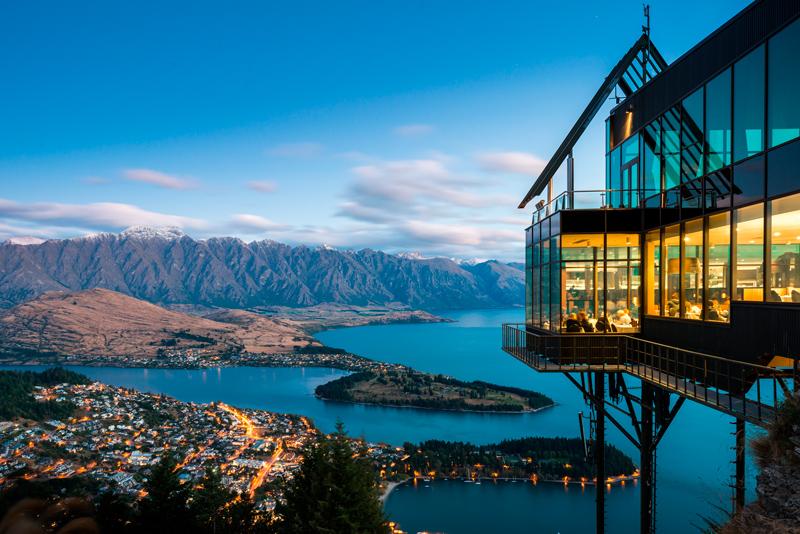 6-países-para-viajar-nas-férias-de-fim-de-ano-nova-zelandia