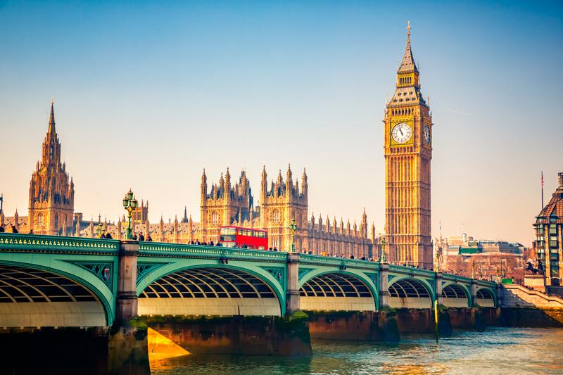 6-países-para-viajar-nas-férias-de-fim-de-ano-reino-unido-londres